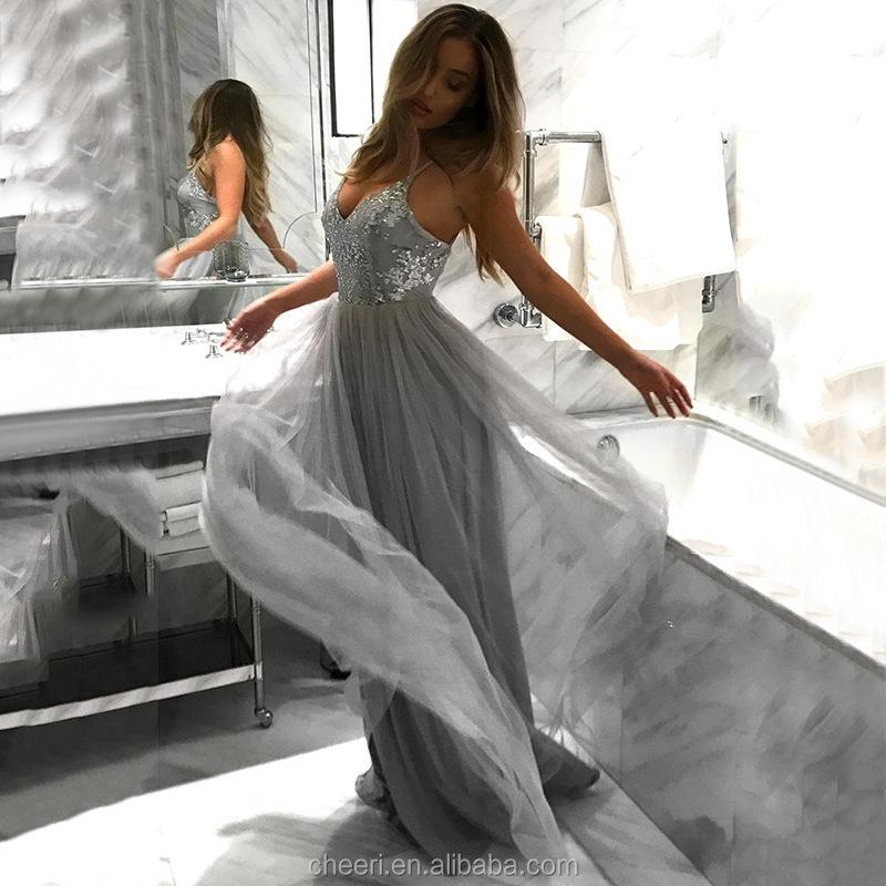 Hohe Qualitat Heisser Verkauf Funky Goldene Nacht Abendessen Prom Ball Kleider Gunstige Lange Abendkleider Neuesten Frauen Abendkleid Buy Prom Dresses Women S Evening Dress Long Evening Dresses Product On Alibaba Com