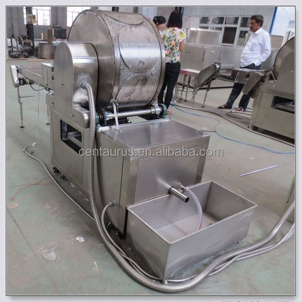 tortilla machine for sale
