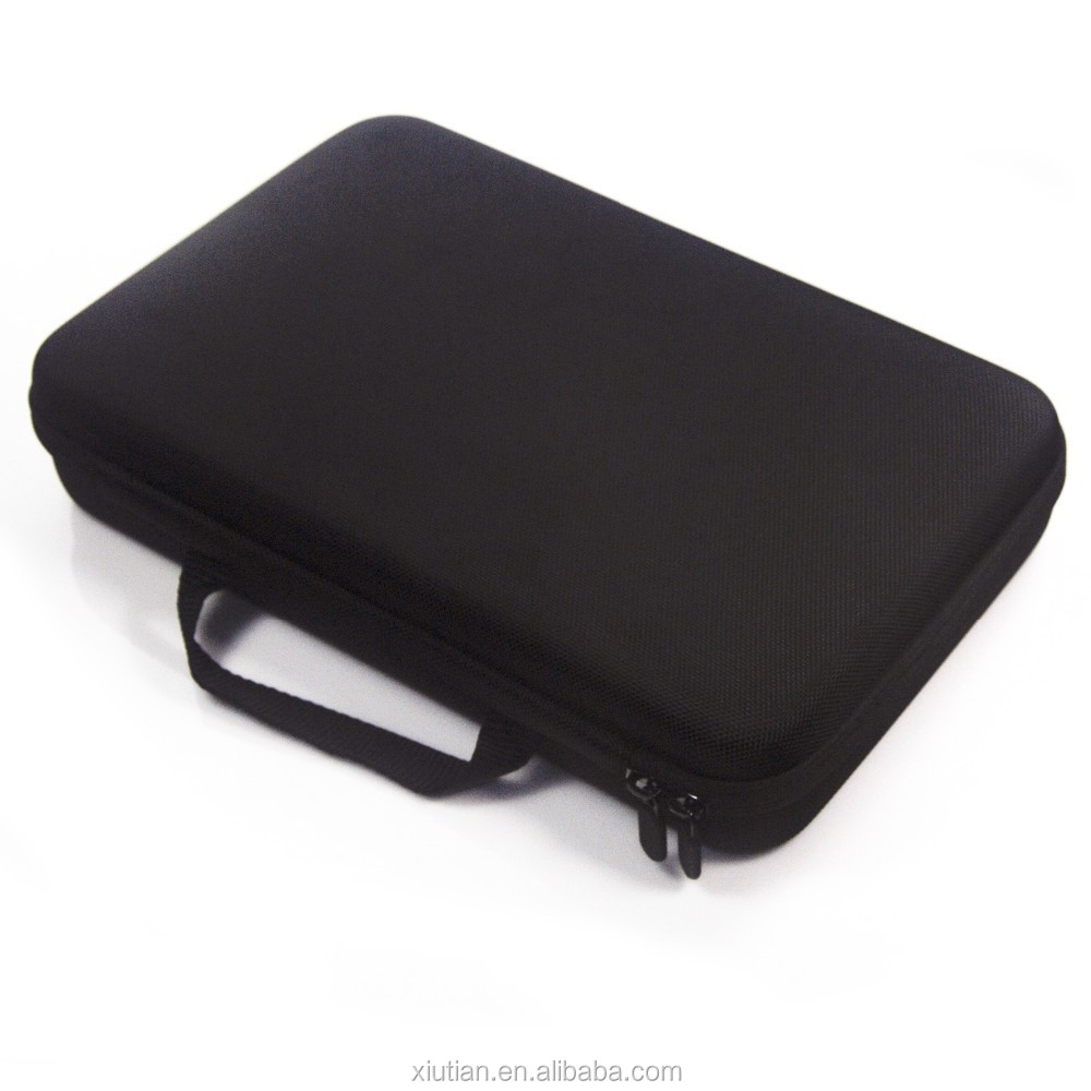 for GoPro EVA Foam Collectioni Bag Case Large Size/ M size/ S size