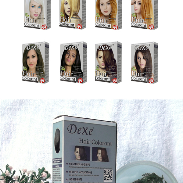 Subaru Hair Color Cream In Hair Dye Coloring Permanent Products