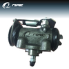 /product-detail/wholesale-brake-wheel-cylinder-assembly-for-japan-car-60700865309.html
