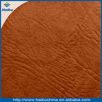 Free sample sofa cover leather and fabric sofa seats