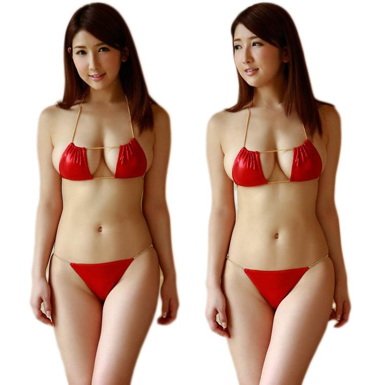 0c0f654c4845d Cheap Ultra Mini Bikini
