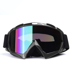 3388b5d01f The Motorcycle Goggles Wholesale