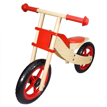 promotional the most popular sporting kids balance bike