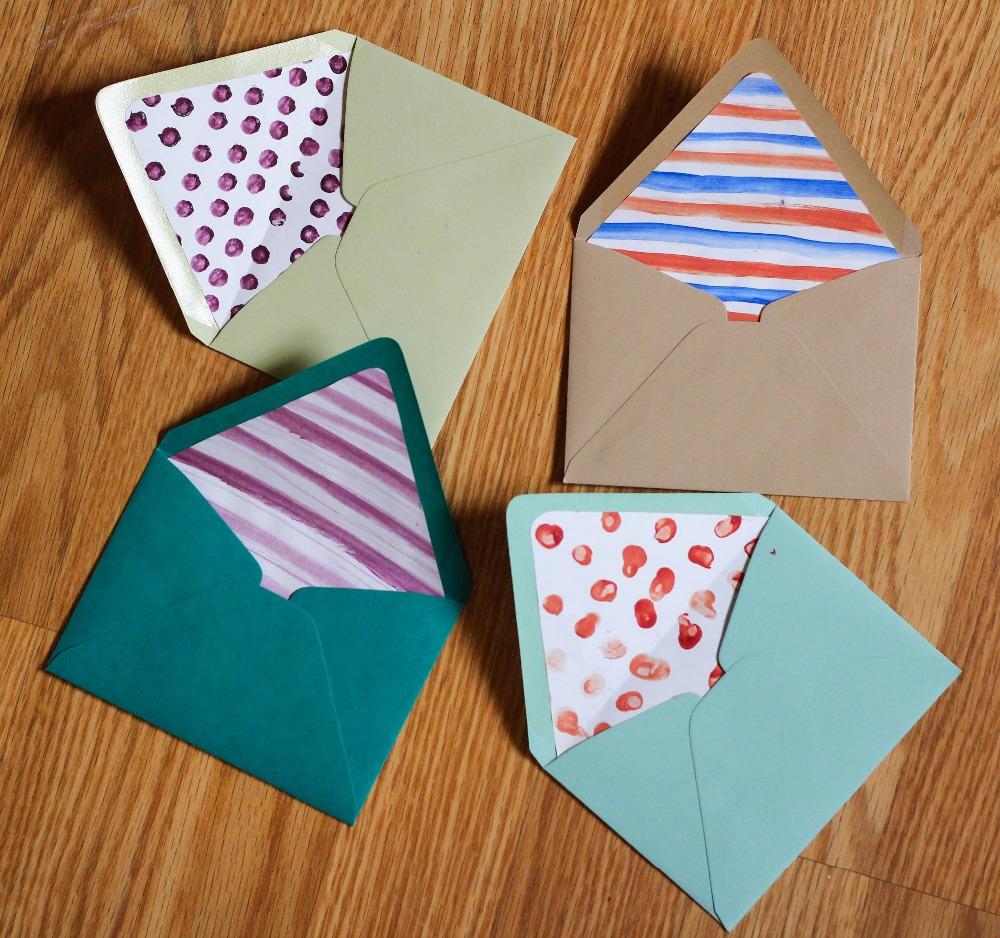 Можно ли почтой отправить самодельную открытку, цветами своими руками