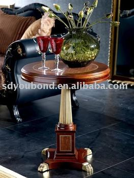 2014 Italy Design Classic Furniture A28 Coffee Table