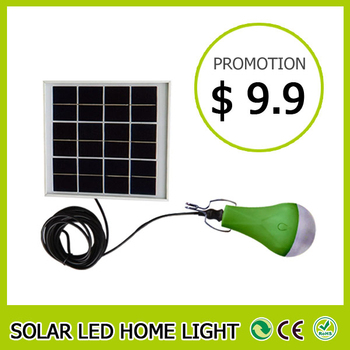China Supplier Solar Lamp Post Conversion Kit,Residential Solar ...