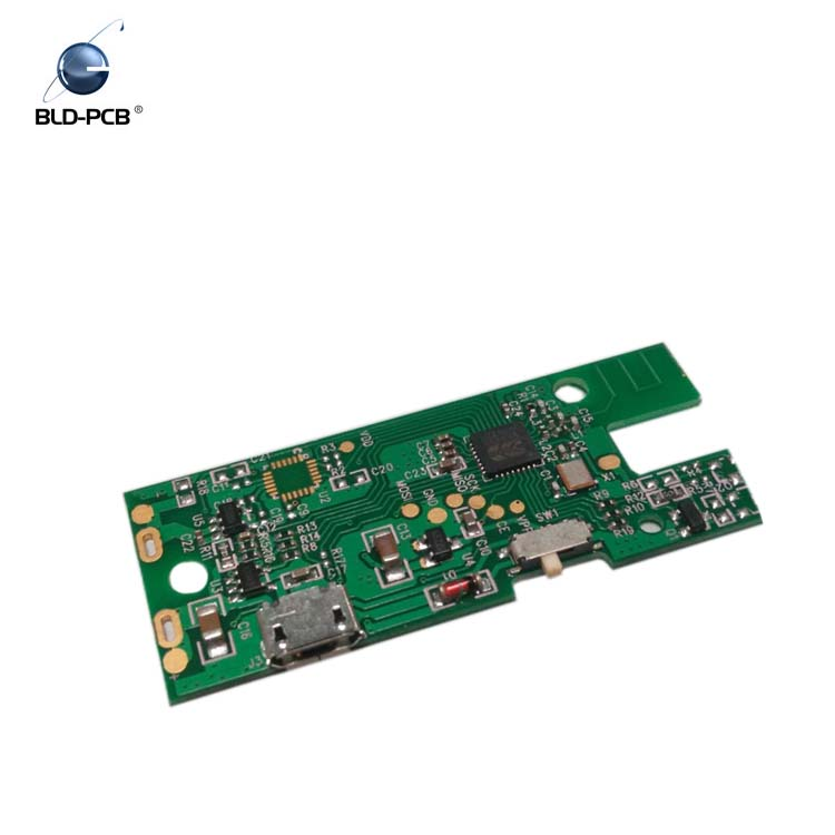 Pcb Board, Pcb Board Suppliers and Manufacturers at Alibaba.com
