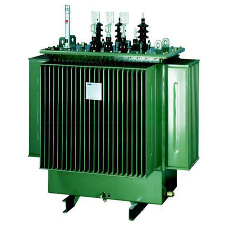 Electric 11kv 1000kva power distribution transformer made in china