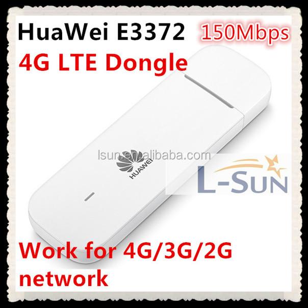 Megafone Logo,Huawei E3372,E3272 Usb 4g Modem Lte