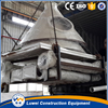 Hot china products wheat storage silo/1000 ton cement silo for sale