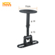 SP-18A Wall mount Speaker Stand