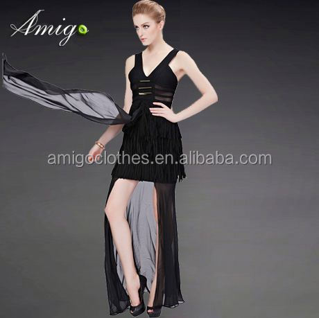 Cheap Glamorous Dresses Cheap Glamorous Dresses Suppliers and ...