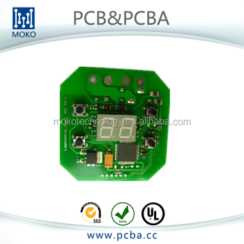 Custom Pcb Design Service Project,Circuit Board Assembly Smd,Circuit Boards  Manufacturers In Shenzhen - Buy Pcb Design Service Project,Circuit Board