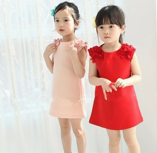 18493ad49 ... birthday fashion dress for baby girl ,designer clothing manufacturers  in china ,baby clothes