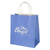 /product-detail/promotional-factory-supply-cheap-advertising-paper-bag-for-shopping-or-gift-62047131161.html