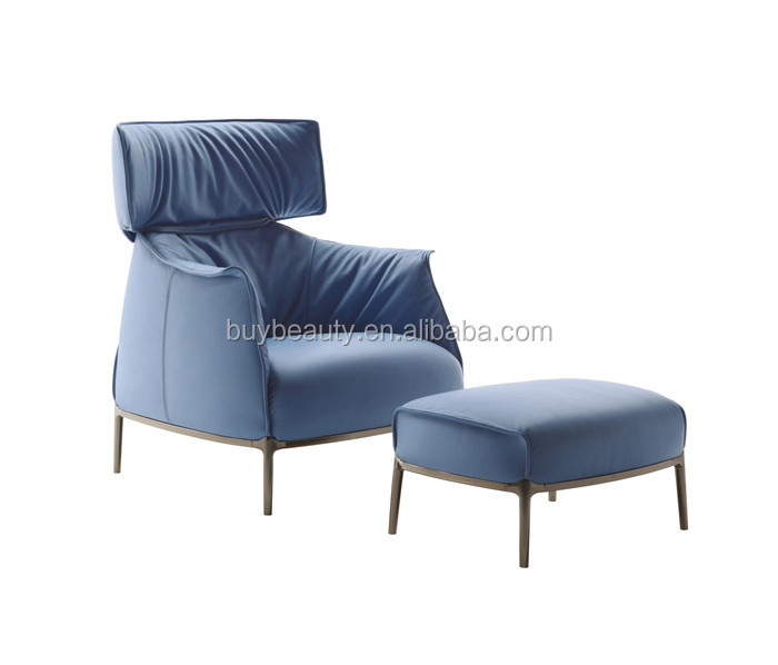 Pillow Poltrona Frau.Poltrona Frau Archibald Chair With Pillow Buy Poltrona Frau Archibald Chair Chairs With Writing Pad Chair With Tablet Arm Product On Alibaba Com
