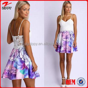2015 Designer Dresses China Manufacturer And Designer Replica Clothing In  China Of Designer Clothing Manufacturers In China - Buy Designer