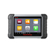 Autel MaxiCOM MK808 Automotive Diagnostic Scanner with IMMO/EPB/SAS/BMS/TPMS/DPF Service Code Reader