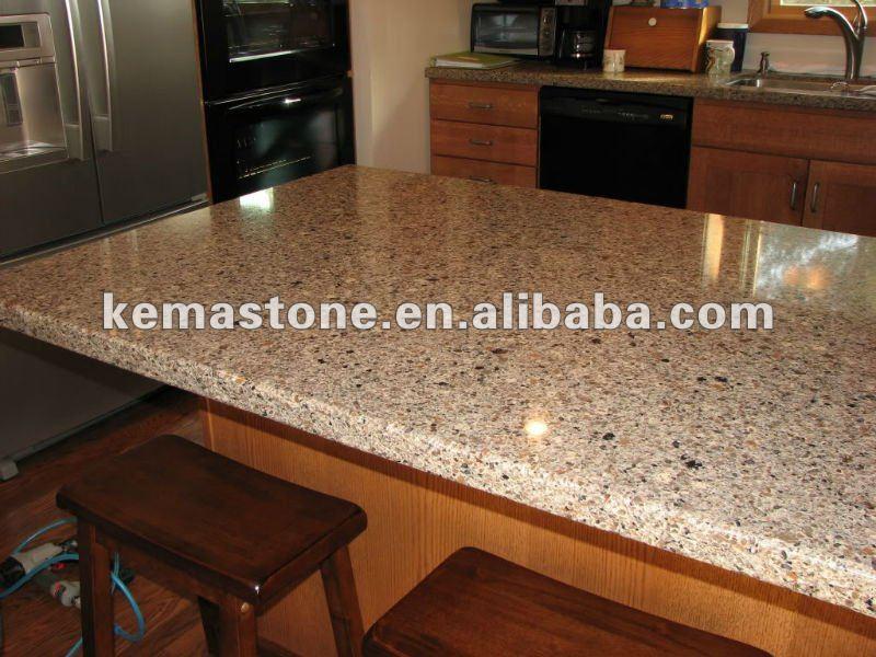 with black cost kitchen granite concrete dark quartz kitchens pure tuneful countertop precut prefab white cut countertops pre