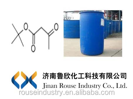 tert-Butyl acetoacetate, CAS#1694-31-1,Factory Price High Quality China Products