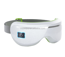 Electric Vibration Eye care Massage relaxing Face Massage