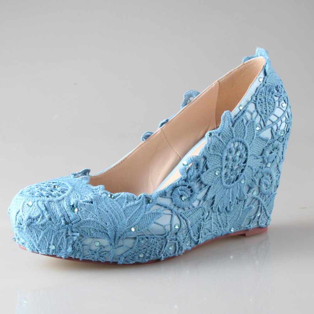 Evening Shoes For Ladies
