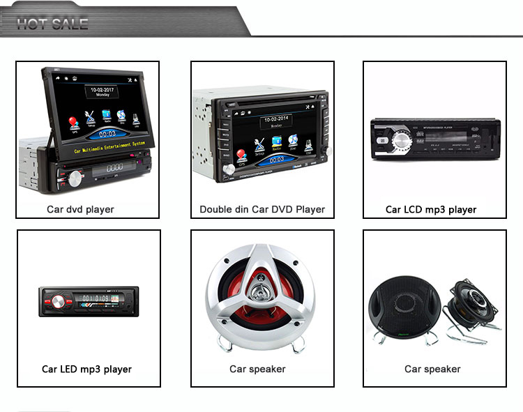 8227 Model Player Android 7 1 Android Car Radio Android - Buy Car Radio  Android,Car Radio Android,Car Radio Android Product on Alibaba com
