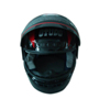 /product-detail/full-face-motorcycle-bluetooth-graphic-helmet-62016509475.html