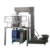 Multihead weigher Cookies snack weigh fill machine