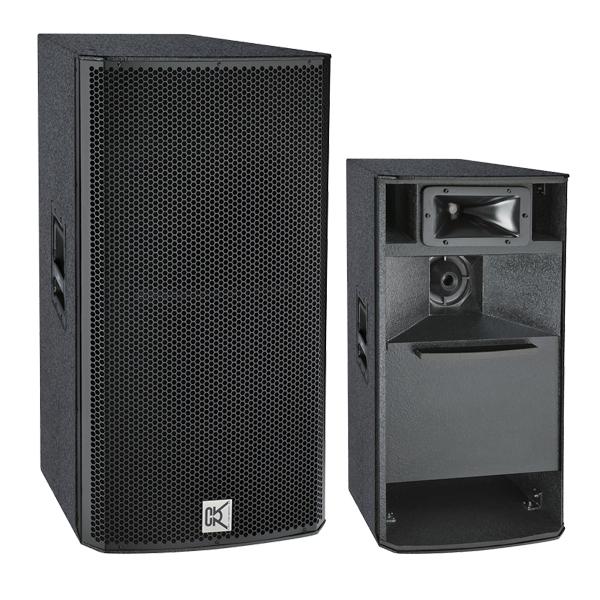 concert speakers system. concert speaker box+portable speakers+pa system speakers a