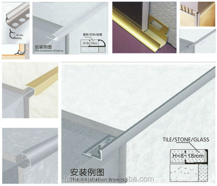 Ceramic Tile Trim Corner Edge.jpg