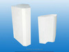 High quality refractory brick for glass furnace crowns fused cast azs brick