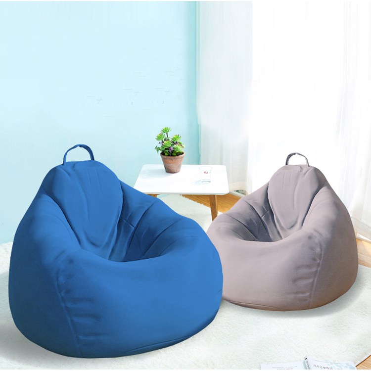 Fat Boy Bean Bag Cover Fat Boy Bean Bag Cover Suppliers and Manufacturers at Alibaba.com & Fat Boy Bean Bag Cover Fat Boy Bean Bag Cover Suppliers and ...