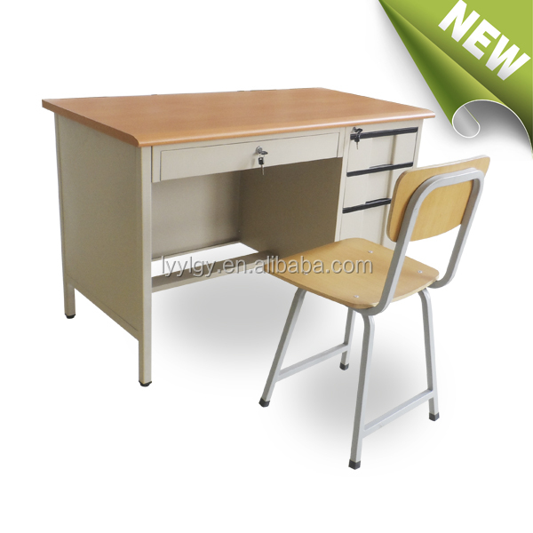 Computer Table Models With Prices Folding Computer Table - Buy Cheap ...