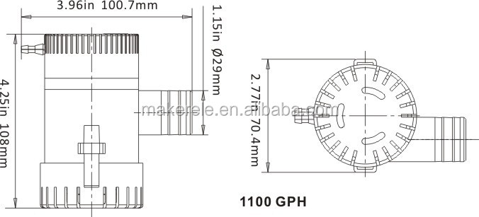 HTB1I5uGGVXXXXc1XFXXq6xXFXXXt diagrams 517640 rule 2000 bilge pump wiring diagram rule 1500 rule 2000 bilge pump wiring diagram at fashall.co