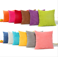 New Product Kids cushion covers outdoor chair cushion covers patio furniture cushion covers