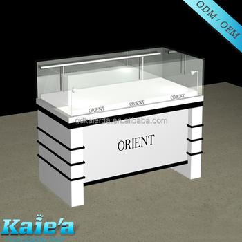Mobile Counter Designmobile Shop Countermobile Counter Buy