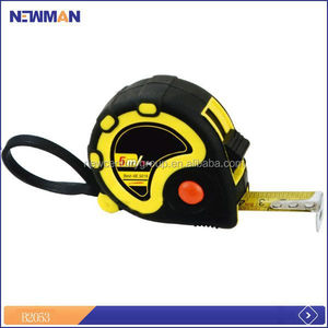 all kinds of metric blade topcon level