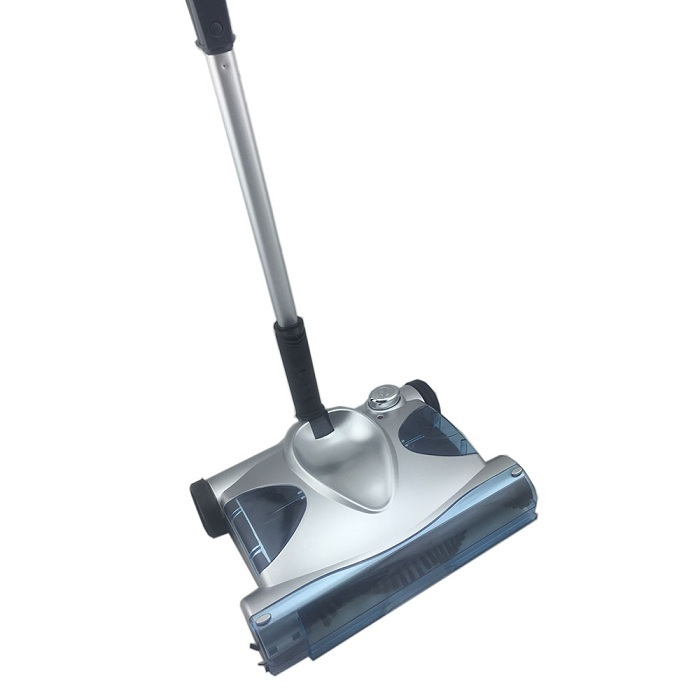 Home Appliance Floor Sweeper Mop Electric Vacuum Cleaners