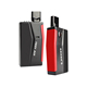 Electronic Cigarette fast Shipping Fantasy Mod Square Vaporizer Fancy Magnetic Vape Pen Battery
