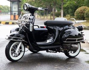 Scooter Sidecar, Scooter Sidecar Suppliers and Manufacturers at