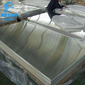 304 Sheet 410 Cold Rolled Sheet 316 Stainless Steel Plate