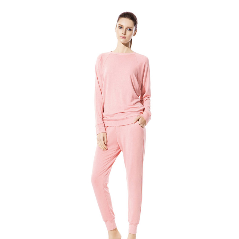wholesale hot sale cheap sleepwear women pajamas