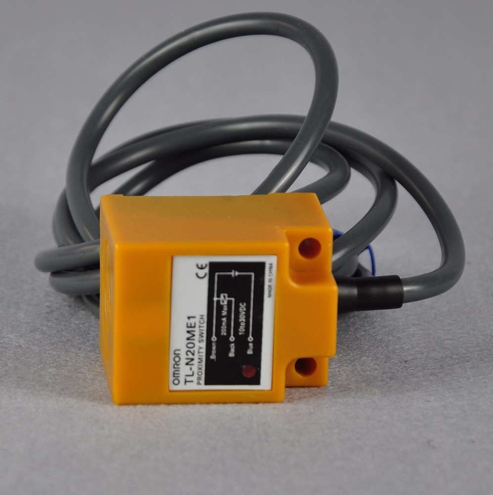 Diffuse Optical Sensors Wholesale Sensor Suppliers Alibaba Proximity Switches Fiber Along With Wiring