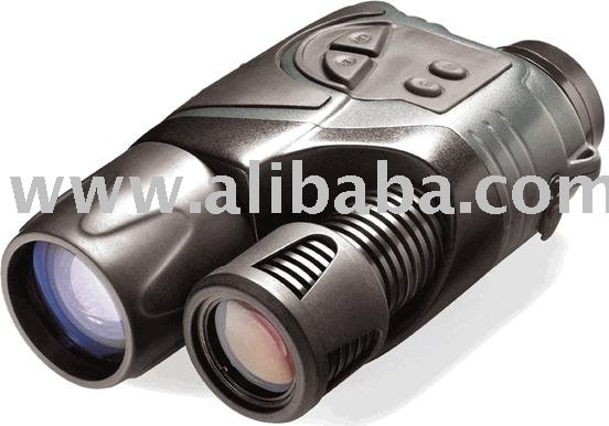 Bushnell guardian night vision monocular scopes are