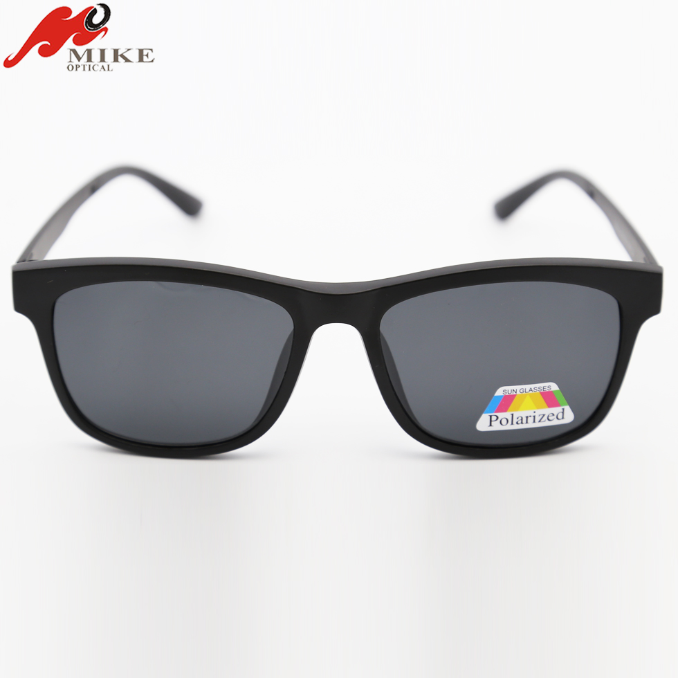 de3e9dc8881 Hot Selling Good Quality Fashion Designer Sunglasses Women