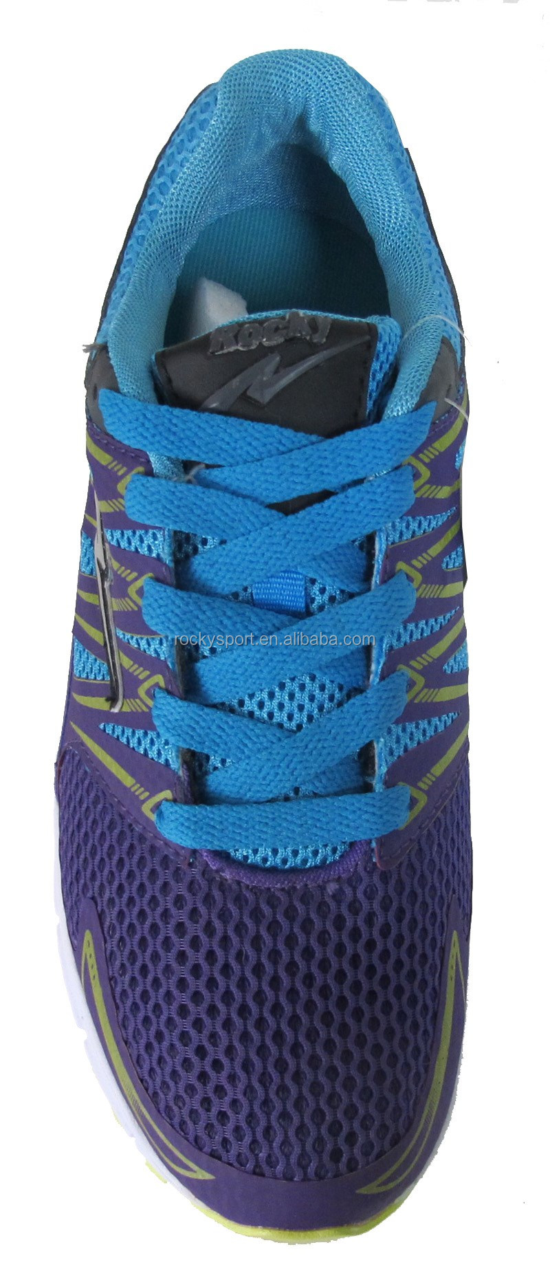 shoes shoes running jogging Colorful men sneakers for Y044wq