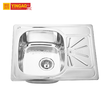 Commercial small sinks stainless steel best kitchen sink brands